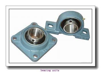 INA KGBS20-PP-AS bearing units