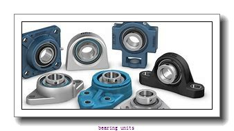 Toyana UCF213 bearing units