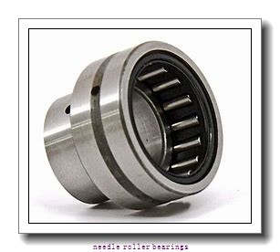 AST NK8/16TN needle roller bearings
