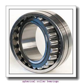 120 mm x 215 mm x 40 mm  ISO 20224 KC+H3024 spherical roller bearings