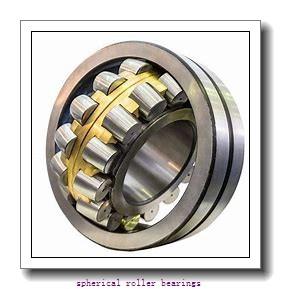 Toyana 23938 CW33 spherical roller bearings