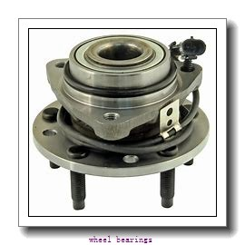 FAG 713618230 wheel bearings