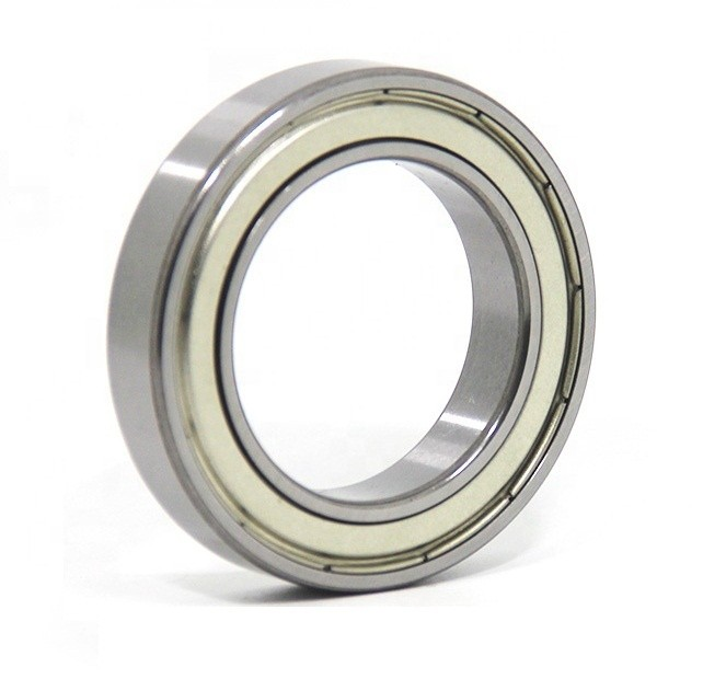 LR5204 LR5205 LR5206 LR5207 LR5208 Double Row Ball Bearing