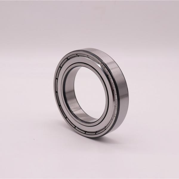 Timken SKF NSK NTN Koyo Bearing NACHI 15112/15250X M86647/10 24112/24261 2689/2631 2474/2420 02474/02420 26112/26274 2578/2523 Tapered Roller Bearings
