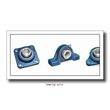 INA PSFT35 bearing units
