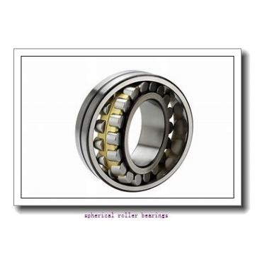 8 7/16 inch x 360 mm x 156 mm  FAG 230S.807 spherical roller bearings