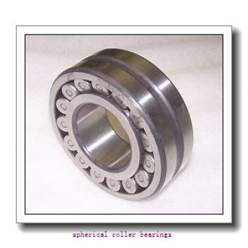 200 mm x 340 mm x 112 mm  ISO 23140W33 spherical roller bearings