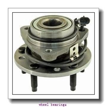 SNR R160.02 wheel bearings