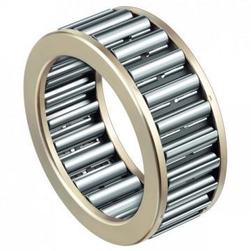 Timken Single Row Inch Tapered Roller Bearing Timken Hm89443/Hm89410