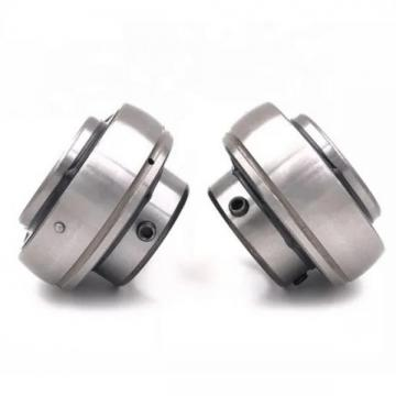 Rear Wheel Bearing 2585/2523 Taper Roller Bearing Inch Series