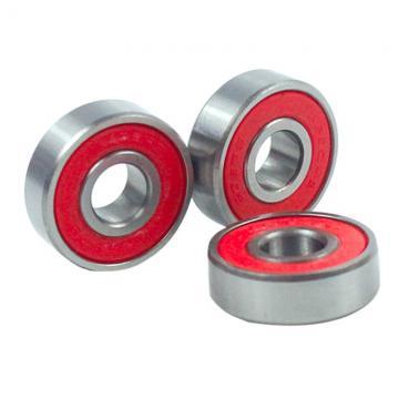 5206 5207 5208 5209 Double Row Ball Bearing