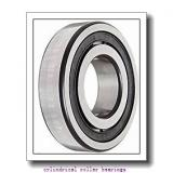 SKF C 30/900 KMB + AOH 30/900 cylindrical roller bearings
