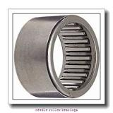 NTN HK3520D needle roller bearings
