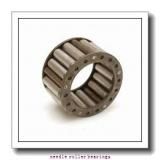 AST NK14/16 needle roller bearings