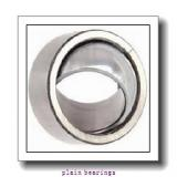 114,3 mm x 177,8 mm x 100,013 mm  LS GEZ114ES-2RS plain bearings