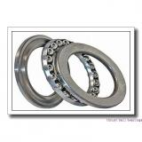 SKF 51101 thrust ball bearings