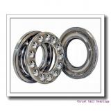FAG 51326-MP thrust ball bearings