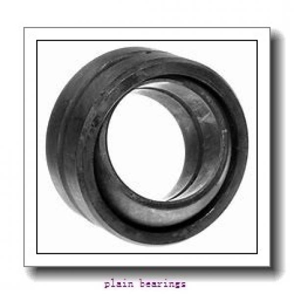 SKF SIL12C plain bearings #1 image
