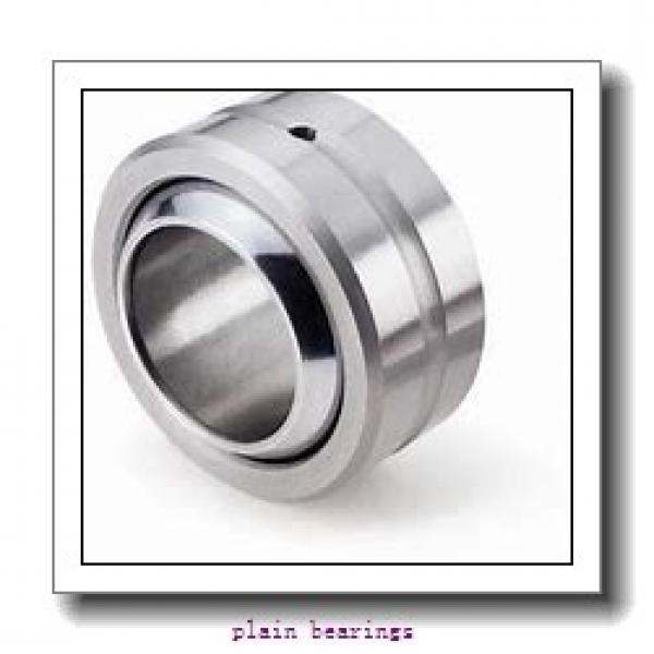 AST AST40 F35260 plain bearings #1 image