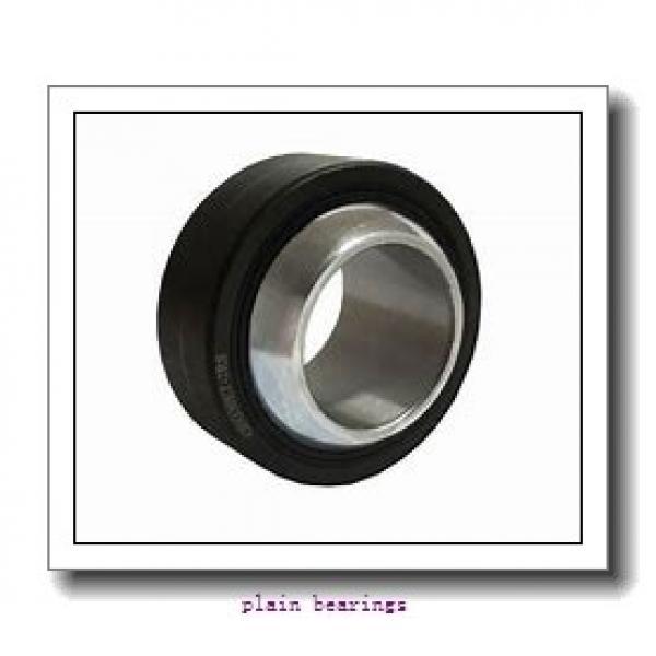 AST AST650 405035 plain bearings #2 image