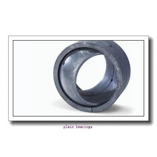 70 mm x 120 mm x 70 mm  LS GEG70ES-2RS plain bearings #2 image