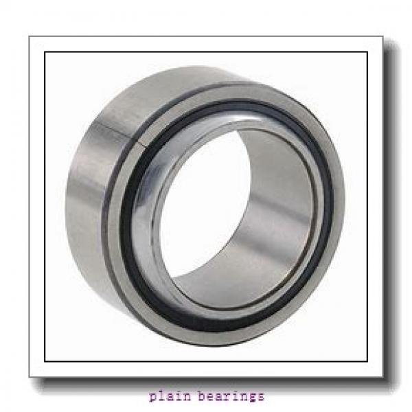 AST AST50 72IB40 plain bearings #1 image