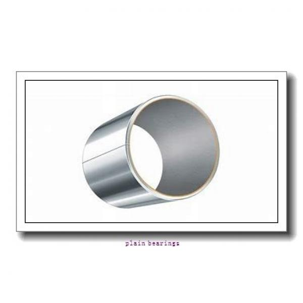 80 mm x 85 mm x 100 mm  INA EGB80100-E40 plain bearings #1 image