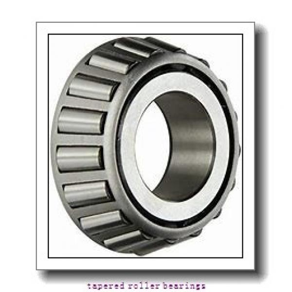57,15 mm x 110 mm x 21,996 mm  NTN 4T-390/394A tapered roller bearings #2 image