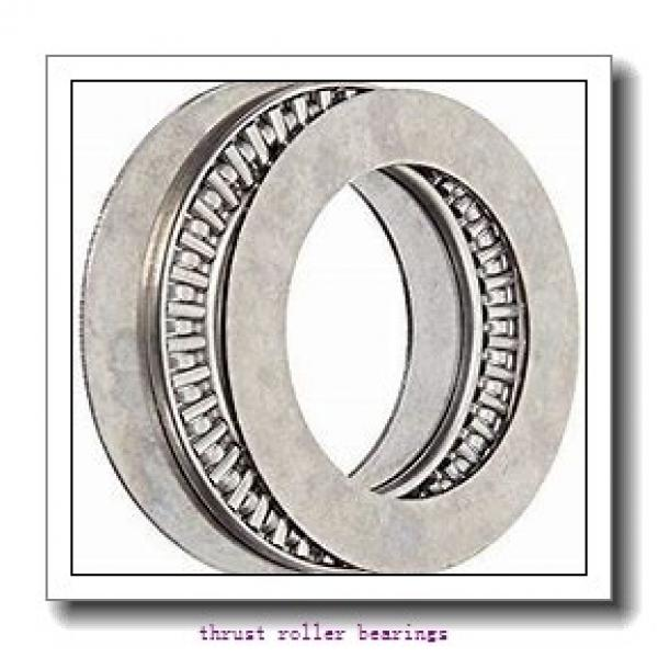 NTN 2P7012 thrust roller bearings #2 image