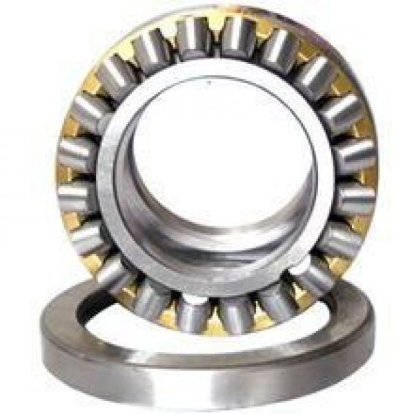 Inch Taper Roller Bearings 25584/25523 25590/25526 2580/2520 2585/2523 26881/26820 26882/26822 27687/27620 27690/27620 for Truck Car Wheel Hub #1 image