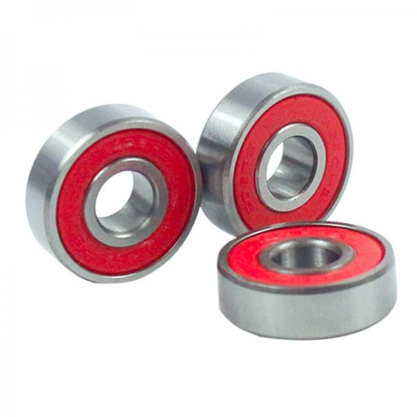 5202 5203 5204 5205 5206 5207 5208 5209 Double Row Ball Bearing #1 image